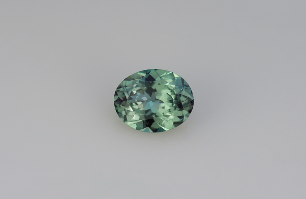 cut montana ethically shape emerald in qrca green listing the ct precision usa mined il light sapphire genuine