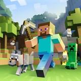 ¿Cuanto sabes de Minecraft?