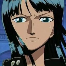 ¿A cuántas Buster Call ha sobrevivido Nico Robin? - ¿Cuánto sabes de One Piece?