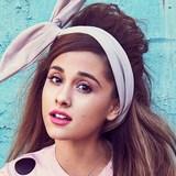 ¿Que tanto sabes de Ariana Grande? ¿Que ascendencia tiene Ariana?