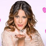 #Violettrivia! Qué tanto conoces a Violetta? ¿Cual es su nombre y apellido?