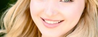 Preguntas y respuestas: ¿Cúanto sabes sobre Dove Cameron?