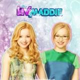 Liv y Maddie Quiz ¿de que programa de television viene liv?