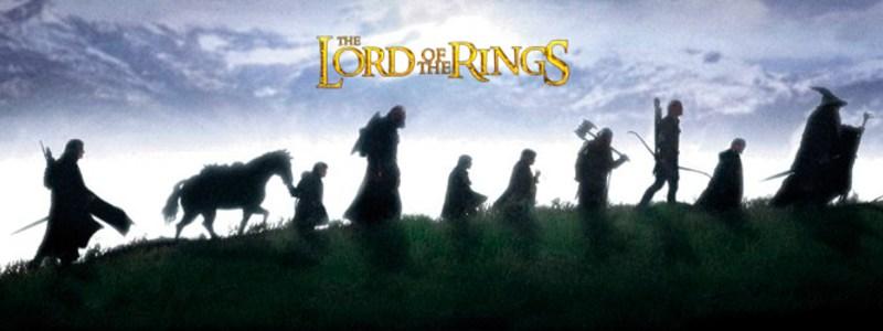 ¿Qué raza serías en El Señor de los Anillos?