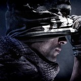 ¿Cuanto sabes de Call of Duty Ghosts?