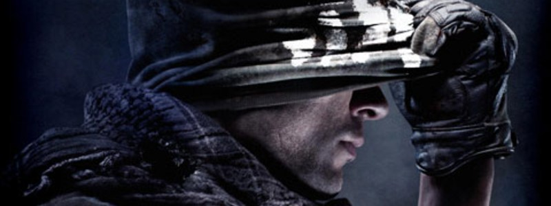 ¿Cuanto sabes de Call of Duty Ghosts?