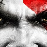 ¿Cuanto sabes del God Of War?