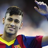 Neymar Jr. ¿Cual es el nombre completo de neymar?
