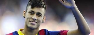 Preguntas y respuestas: Neymar Jr.