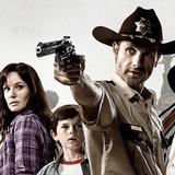 ¿Cuanto sabes de The Walking Dead? Cómo se llamaba la chica que rick encontró convertida en un caminante cuando iba por gasolina en el primer capitulo de la primera temporada?.