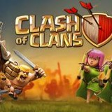 ¿Eres realmente fan de Clash Of Clans?