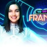 ¿Cuanto sabes de Yo soy Franky? ¿Que es Franky?