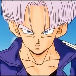 Qué día dice Trunks que llegarán los Androides? - Quiz de Dragon Ball Z