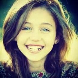 Quiz sobre Miley Cyrus ¿Cual es su nombre verdadero?