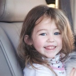 ¿Cual es su fecha de nacimiento? - Quiz sobre Miley Cyrus