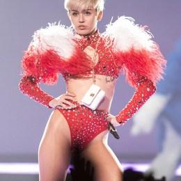 ¿De qué enfermedad sufre Miley? - Quiz sobre Miley Cyrus
