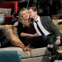 ¿A qué se dedica la ex-novia y ex-prometida de Barney, Quinn? - ¿Qué tanto sabes de How I Met Your Mother?