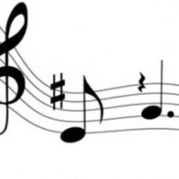 """¿Cuál es mi concepto de """"Música""""? - Ivi Test 2"""