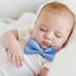 ¿Qué nombre le pondré a mi hijo si es niño? - Ivi Test 2
