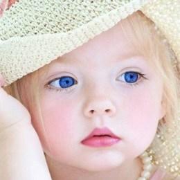 ¿Qué nombre le pondré a mi hijo si es niña? - Ivi Test 2
