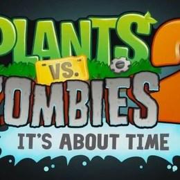 ¿Cuántos mundos hay? - Test Plantas Contra Zombis #1