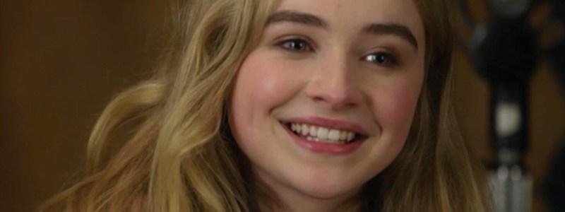 ¿Cuanto sabes sobre Sabrina Carpenter?