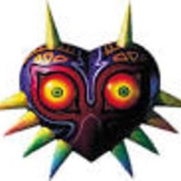¿OST Favorita de The Legend Of Zelda: Majoras's Mask? - Test para mi familia. :D