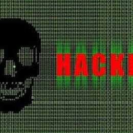 """¿Cuántos """"Hacks"""" usé de todo tipo en mi vida? - Sólo para mi familia"""