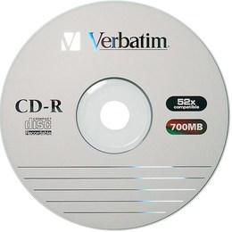 ¿Qué pienso hacer con un DVD-R qué tengo expresamente? - Sólo para mi familia