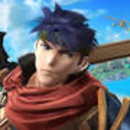 ¿Ike o Ike Adulto? - Oh My GAT xD (Test familiar brother.)