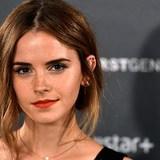 ¿Cuanto sabes de Emma Watson?
