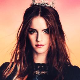 ¿Cuanto sabes de Emma Watson?  ¿Donde nació Emma Watson?
