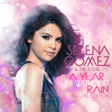 ¿Cuanto sabes de Selena Gomez?