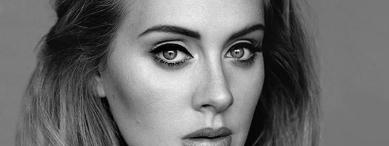¿Qué sabes de Adele?