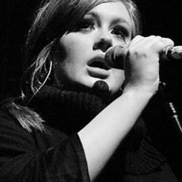 ¿Cuál es su nombre completo? - ¿Qué sabes de Adele?