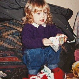 El año de su nacimiento fue... - ¿Qué sabes de Adele?