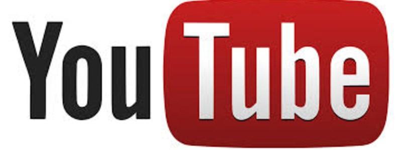 ¿Que youtuber eres?
