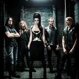 ¿Qué tipo de fan de Evanescence eres?