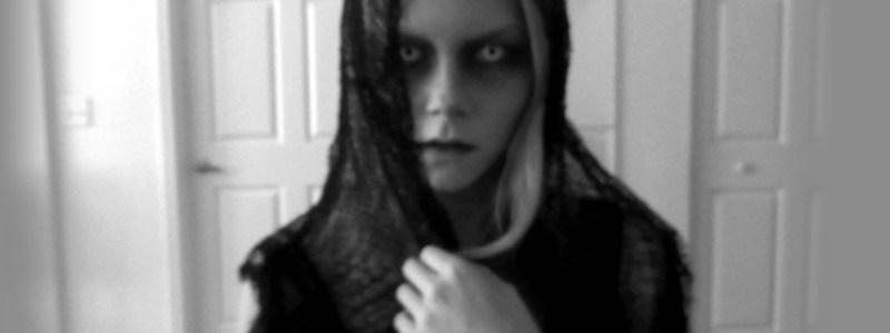 ¿Cuanto sabes sobre el mundo paranormal?
