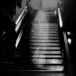 ¿Cual es el nombre del fantasma que aparece en la fotografía? - ¿Cuanto sabes sobre el mundo paranormal?