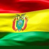 ¿Cuánto sabes de la historia de Bolivia? ¿Quien fue el último emperador Inka antes de la llegada de los españoles al continente?