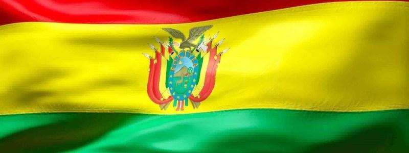 ¿Cuánto sabes de la historia de Bolivia?