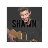 Cuanto sabes de Shawn Mendes De donde es Shawn?