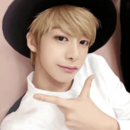 Nombre completo de HyungWon - ¿Cuanto sabes de Monsta X?