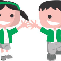 ¿Hijo o Hija? - Test for my family 3 :D