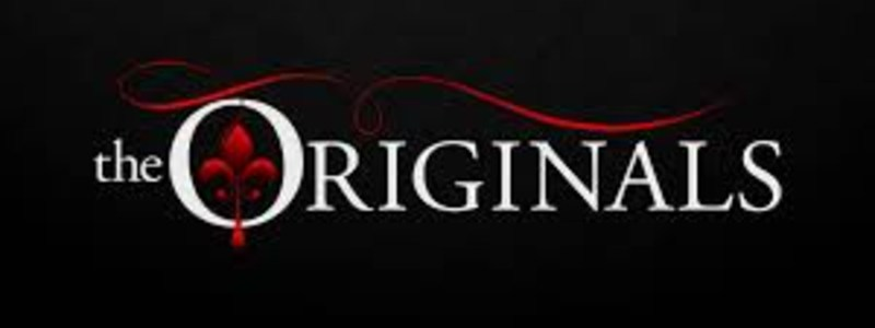 ¿Qué personaje de The Originals eres?