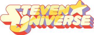 Preguntas y respuestas: Cuanto sabes de Steven Universe?