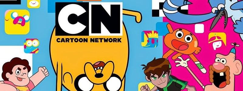 ¿Que tan fan de Cartoon Network eres?