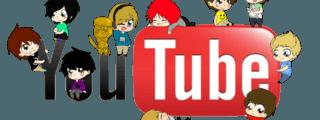 Preguntas y respuestas: ¿Que youtuber eres? (chicos y chicas)