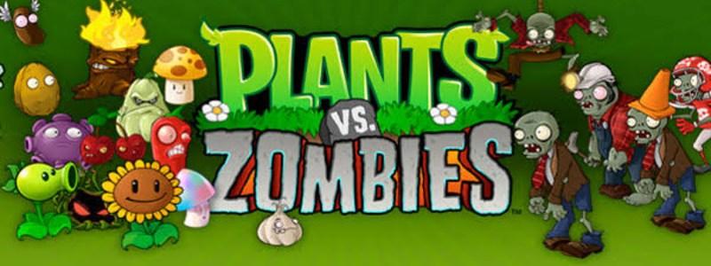 Cu nto sabes de plantas contra zombies quiz pregunta2 for Fotos de la casa de plantas vs zombies